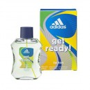 Adidas Get Ready! for him voda po holení AS 100 ml