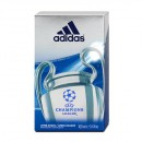 Adidas Champions League voda po holení 50 ml