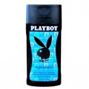 Playboy Generation sprchový gel 250 ml