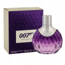 James Bond 007 Women III Eau de Parfum 50 ml