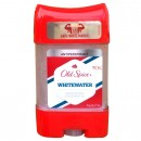 Old Spice Whitewater Men antiperspirant gel 70 ml