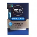 Nivea Men Original voda po holení 100 ml