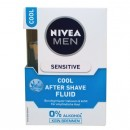 Nivea Men Sensitive Cool voda po holení 100 ml