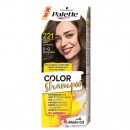 Palette Color Shampoo 221