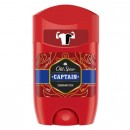 Old Spice Captain deostick 50 ml