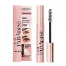 Loreal Lash Paradise Intense Volume Black řasenka 6,4 ml